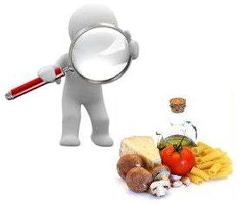 master sicurezza alimentare sicurezza alimentare ne parliamo con il dott ferrini