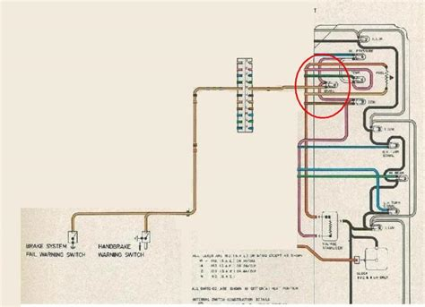 lx torana wiring diagram wiring diagram and hernes