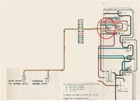 lx torana wiring diagram wiring diagram and hernes