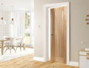 Howdens Kitchen Design internal bi fold doors affordable folding interior