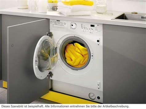 waschmaschine und wäschetrockner übereinander stellen zanussi zwi71211wa einbau waschmaschine f 252 r 478 90 eur