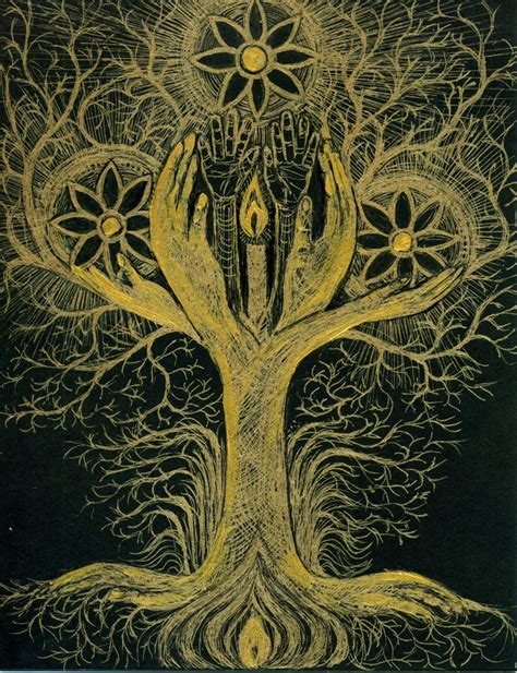 Tree Of Life by Pin By Jan Peter Semmel On Art On Quot Tree Symbol Quot Pinterest
