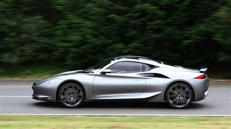 2020 Infiniti Sports Car by Infiniti Confirms Electric Sports Car For 2020