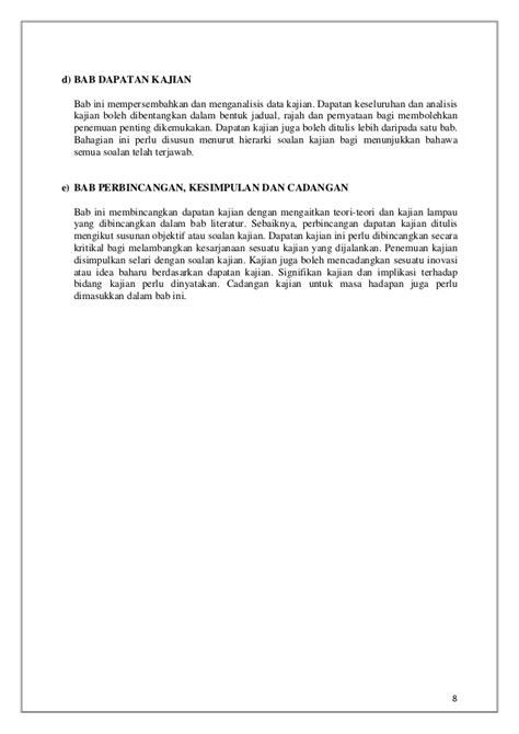 cara penulisan skripsi bab 2 cara penulisan tesis bab 4 drugerreport310 web fc2 com