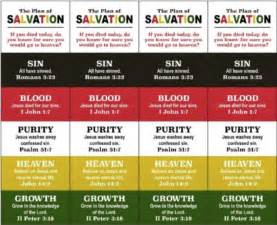 salvation bracelet color meanings make the wordless book wordless bracelet missions