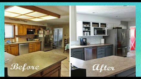 8 budget kitchen lighting ideas diy planning your kitchen remodel the diy way part 1 of 3