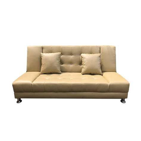 Furniture Ranjang jual daily deals best furniture jelly sofabed sofa