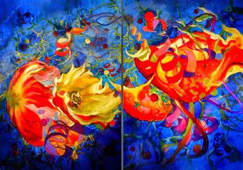 cuadros modernos acrilicos im 225 genes arte pinturas pinturas abstractas modenas en