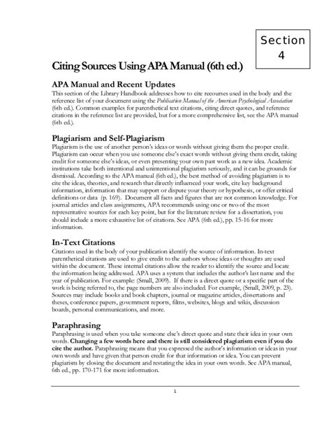 Do Literature Review Apa by Literature Review For Apa Format