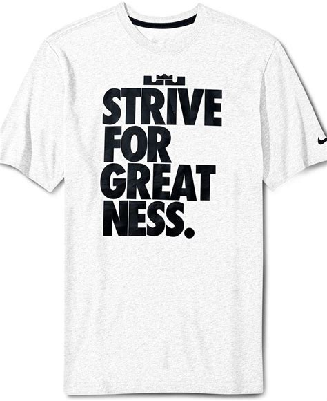 T Shirt Nike 22 22 best nike tees images on nike shirt t