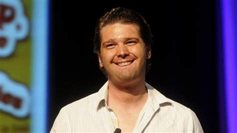 Groupon Ceo Resignation Letter by Amazing Stories Around The World Top Ten Ceo Moments