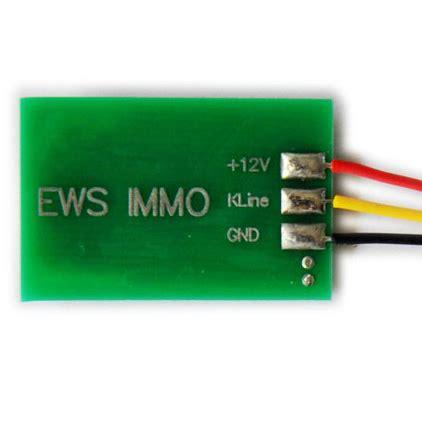 bmw ews2 esw3 immo on sale us 23 00