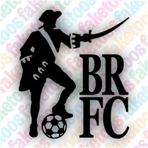 tattoo prices bristol fc bristol rovers