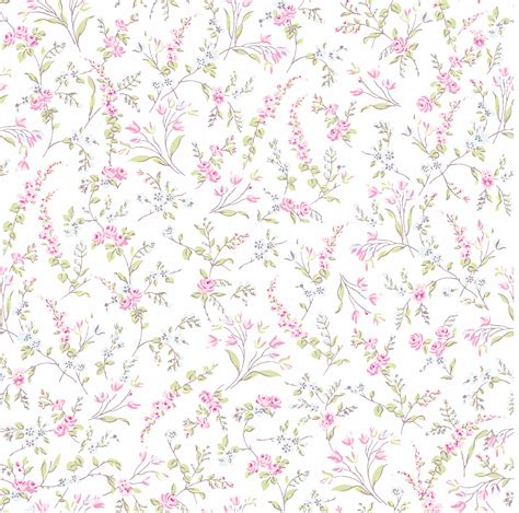 shabby chic fabric joanns 28 images shabby chic