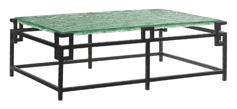 tommy bahama island fusion nobu square glass coffee table tommy bahama home island fusion 556 947c hermes reef glass
