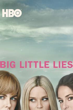 big little lies now 1405931566 big little lies buy rent or watch on fandangonow