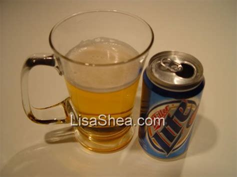 how many carbs in miller light miller lite low carb beer low carb