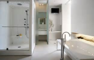 Bathroom By Design 25 Small But Luxury Bathroom Design Ideas