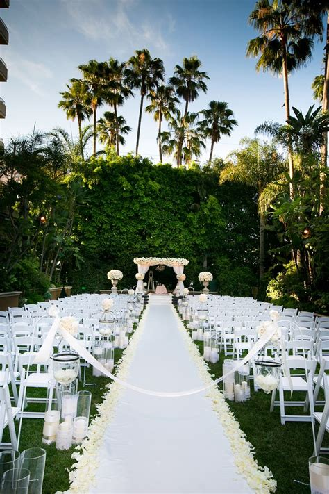 Wedding Outdoor Photos by 109 Best Images About Weddings On