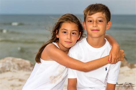 For Siblings - siblings shutters photography
