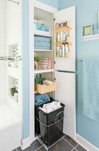 organize your bathroom some effective and easy tips to organize your bathroom