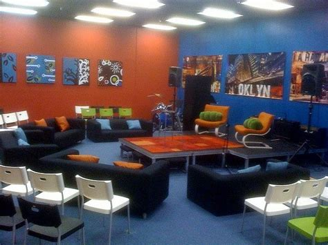 Youth Room by 11 Best Church Ideas Images On Church Ideas