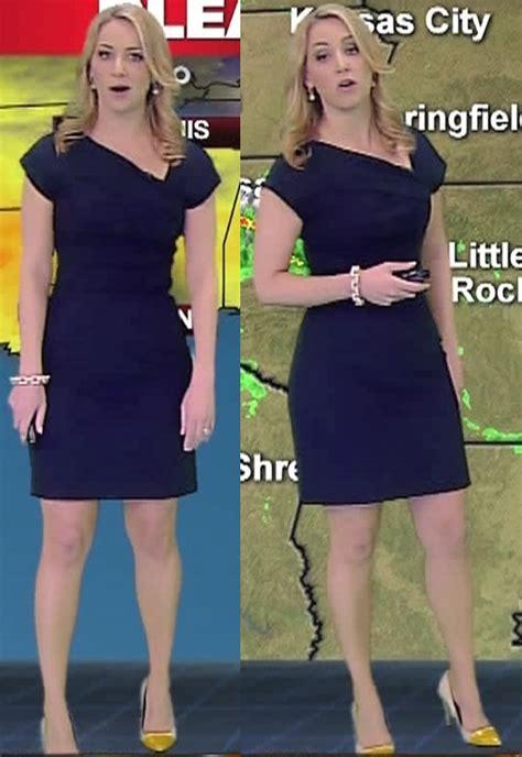 weather channel alex wilson feet weatherbabes org