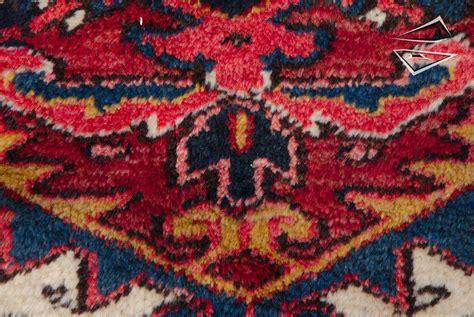 Big Carpet Rugs by Gorevan Rug 8 X 11