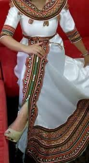 522 best tenues algeriennes images on pinterest