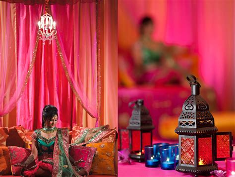 Beautiful Decorations For Your Home by 6 Amazing Mehndi Party Ideas For The Perfect Night Kate