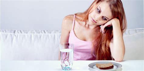trastornos de la alimentaci n tratamiento trastornos de la alimentaci 243 n en alicante