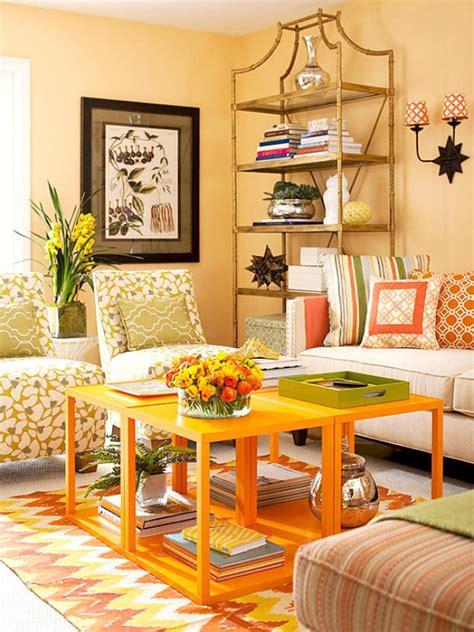 Meja Kecil Buat Tv simak rahasia bikin nyaman rumah mungil properti