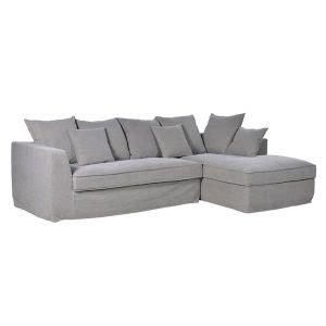 sofas gibraltar sofas gibraltar refil sofa