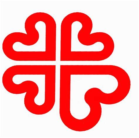 www imagenes arciprestazgo de morrazo 171 c 225 ritas diocesana de santiago