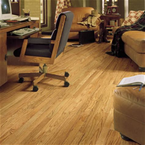 home office study flooring idea buckingham gunstock