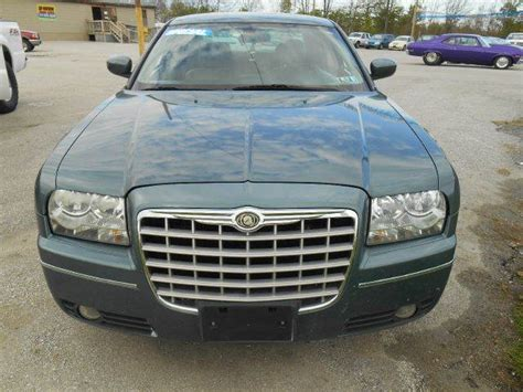 used chrysler 300 for sale in pa 2006 chrysler 300 for sale in pennsylvania carsforsale