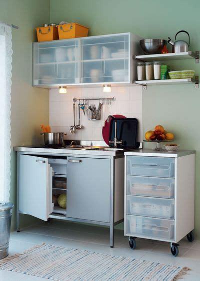 cuisine pour etudiant meuble de cuisine pour 233 tudiant maison et mobilier d