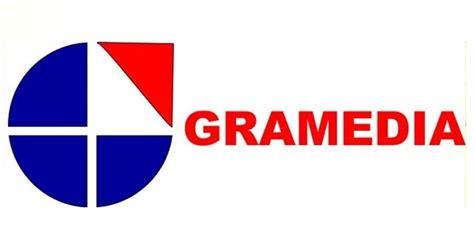 email gramedia lowongan kerja gramedia terbaru berita viral hari ini