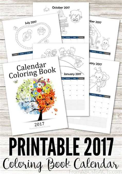 printable schedule book 472 best printables patterns images on pinterest
