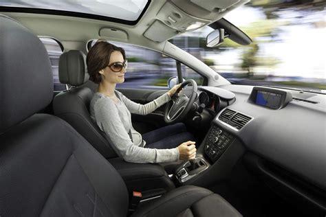 2020 Opel Era by 2012 Opel Meriva Conceptcarz