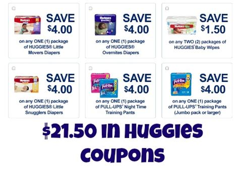 printable diaper coupons september 2015 huggies overnight diapers printable coupons online