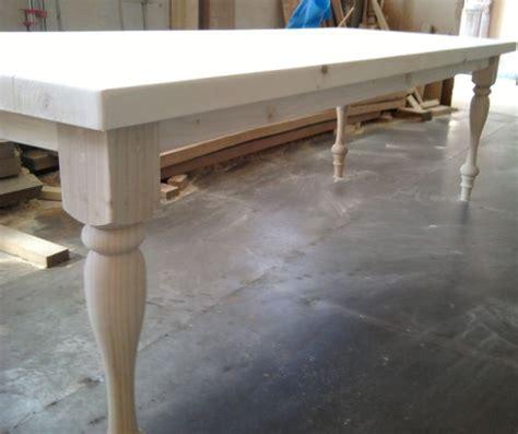 tavoli soggiorno legno tavoli in legno da soggiorno