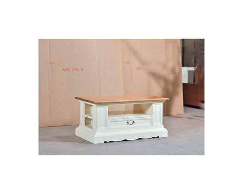 tavoli e scrivanie tavoli scrivanie e consolleno per salotto legno massello
