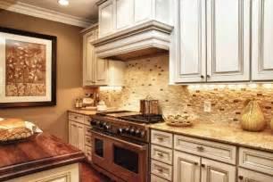 wonderful Countertops For Kitchen Islands #9: NJ-Kitchen-Remodeling1.jpg