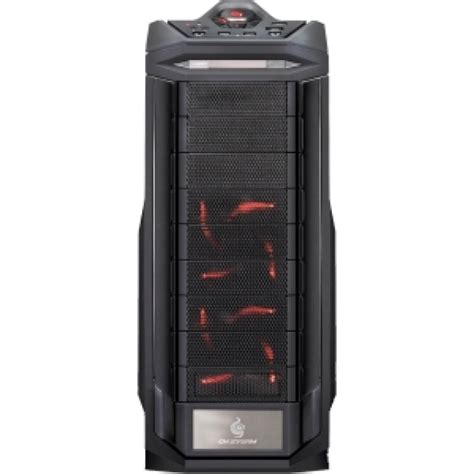 Cooler Master Trooper Side Window wintronic computers store gt cases gt server towers gt coolermaster gt cooler master