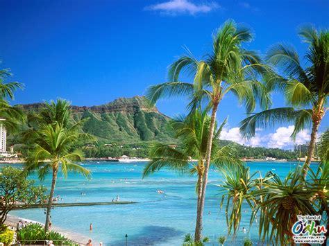 Free Search Hawaii Nature Photo Wallpaper Of Hawaii Hawaii Feeling