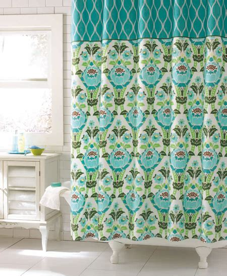 organic shower curtains organic shower curtains