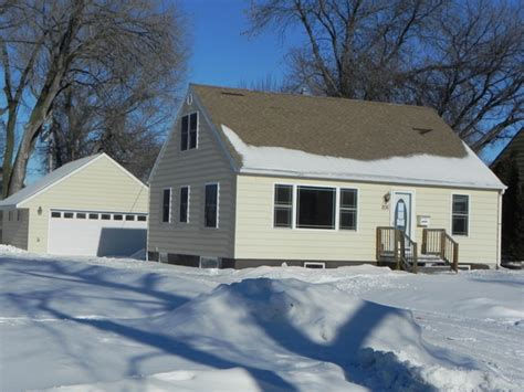 houses for sale in fargo nd 206 2nd ave e west fargo nd 58078 reo home details reo properties and bank owned
