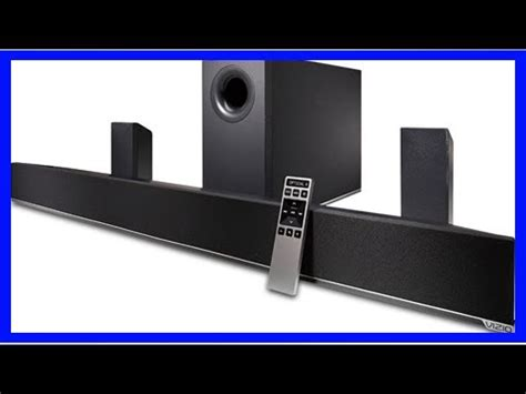 tvs home theater systems dvds cameras shop