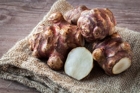 topinambur in cucina topinambur ricette per usarlo in cucina agrodolce